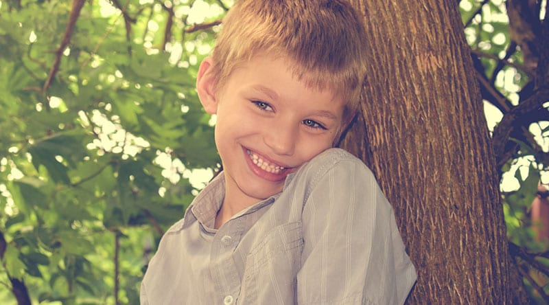 Understanding and Treating Autism through Chiropractic Care