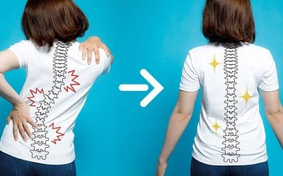 Understanding the Healing Power of Chiropractic Adjustments