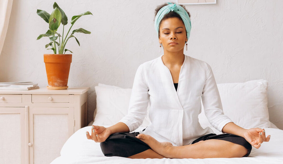 The Natural Route of Holistic Medicine